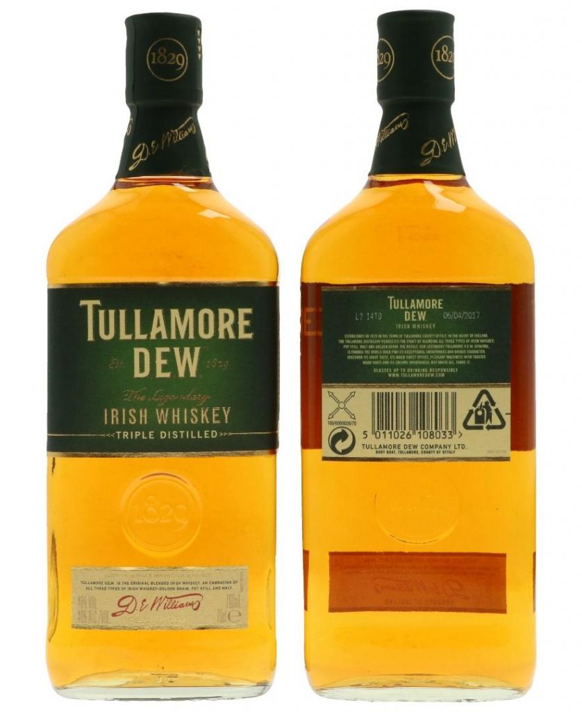 Tullamore escorts