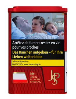 John Player Special Volume Tobacco 90 9,90€