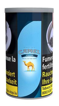 Camel Special Cut Blue 80 8,90€