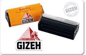 Gizeh Lilie Wickler 2,85€