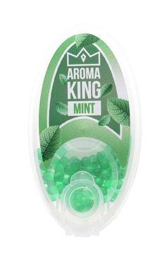 Aroma King Flavor Balls Mint 3,00€