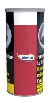 Winston Classic Cut For Tubing Dose 150 15,70€